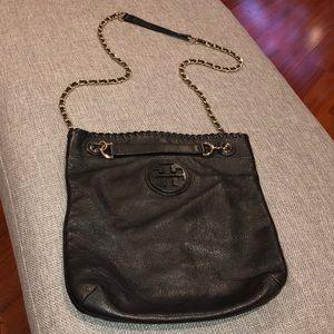 Handbags - Authentic Tory Burch Shoulder Bag